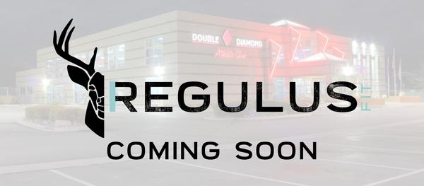 Regulus Launch Pic